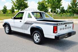Rare 1989 Shelby Dakota Is A 25,000 Mile Survivor The Shelby F150 700hp In A Pickup Shelbys Two Dodge Trucks Among Collection Going Up For Auction Dakota Wikipedia Ford Capital Raleigh Nc 2013 Svt Raptor First Look Truck Trend Used 2016 4x4 For Sale In Pauls Valley Ok Just A Car Guy Protype Truck That Carroll Kept News 2019 Ford New Interior Luxury Of Confirmed South Africa Carscoza 1920 Information 1000 F350 Dually Smokes Its Tires With Massive Torque
