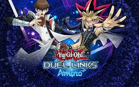 Maximillion Pegasus Deck Duel Links by Duelist Chronicles Overview Yu Gi Oh Duel Links Amino