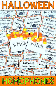 Halloween Acrostic Poem Words by Best 25 Halloween Word Search Ideas On Pinterest Halloween