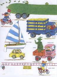 Richard Scarry's Cars And Trucks And Things That Go By Scarry ... Flagman Signals Cars Trucks Go By Stock Photo Safe To Use Under Cstruction And Things That Party Invitation Third Coast Rc That By Richard Scarry Scarrys Cars Trucks Things Go Summer Traffic Hacks With The Home Tome Twenty Inspirational Images Craigslist Metro Detroit And Walmart Toy Model Best Truck Resource Used For Less Luxury 2014 Ram 1500 Laramie Car Collector Hot Wheels Diecast Cheap Dalton Gardens Id 83815 Download Download Ebook Fliphtml5
