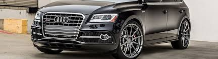 2011 audi q5 accessories parts at carid