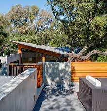 100 Define Glass House Wood Concrete And Glass Define Thi Gallery 9 Trends