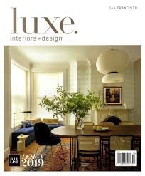 100 Ca Home And Design Magazine Press Shawback