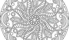 Free Printable Color By Number Pages For Adults Phenomenal Coloring Advanced