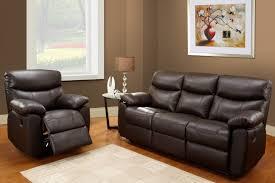 Living Room Furniture Sets Under 500 Uk by Living Room Leather Reclining Living Room Furniture Sets Power