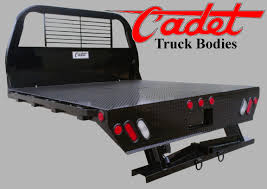 Platform Bodies - HP Fairfield, LLC Tmw Cm Truck Bed Dickinson Equipment Cadet Western Steel Flatbeds Bodies Home Facebook Bradford Built 4box Flatbed Beds Pj North Central Bus Inc Dump Flatbed And Cargo Trailers In Versailles Oh Fayette All 2014 Chevrolet Silverado Vehicles For Sale Hakes Nylint Cadet Camper And Pickup Boxed Truck Pair 2004 All Body For Kansas City Mo 24559923