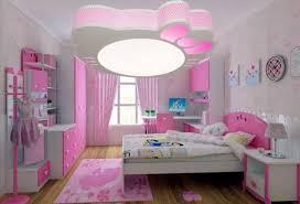 tapisserie chambre fille ado plafonnier chambre fille installation avec idée papier peint