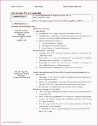Housekeeping Skills Resume Examples Sample Resume For ... Housekeeping Resume Sample Monstercom Description For Of Duties Hospital Entry Level Hotel Housekeeper Genius Samples Examples Free Fresh Summary By Real People Head 78 Private Housekeeper Resume Sample Juliasrestaurantnjcom The 2019 Guide With 20 Example And Guide For Professional Housekeeping How To Make