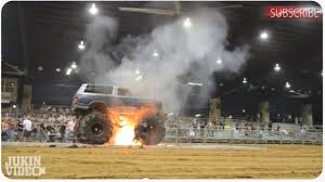 Monster Truck Tug O War Explosion - YouTube Mud Truck Pull Trucks Gone Wild Okchobee Youtube Louisiana Fest 2018 Part 7 Tug Of War Trucks Gone Wild Cowboys Orlando 3 Mega 5 La Mudfest With Ultimate Rolling Coal Compilation 2015 Diesels Dirty Minded Fire Cracker Going Hard Wrong 4
