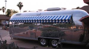 Best Place To Buy Awnings? - Airstream Forums Zip Dee Awning Parts Inland Center Inc Click To View Awnings Airstream Renovation Before Cleaning Youtube Drop Shade Forums Dee Awning Egg Carton Animatiz Annabelle Pinterest 2014 Classic Limited 30w Travel Trailer For Camping Measuring A French Creative Repair The Adventures Of Trail Hitch Lift Handles Zip Tejamavick Screen Rooms That Attach Are Great Way Keep