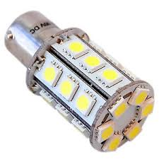 ba15s 24 leds bulb replacement for 1141 1156 casita rv interior