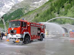 The New Safety Concept MAN Fire Truck, That Will Be Used By ... Used Mercedesbenz 1320 Fire Trucks Year 1992 Price 26369 For Fire Apparatus Vehicles In Stock China Truck Manufacturers Suppliers Norwalk Reflector Dept Has Great New Truck Pictures Sell Your Firetrucks Unlimited Maintenance Is It Important Line Equipment 1989 Eone Ford Pumper Details 1997 Hme Ferra For Sale Photos Images Alamy Local District Busy Battling Drought The Dunn Kenbri Export Vehicles Large Stock Of Well Mtained Used Renault Sides Vim 24 60400 Bas Trucks