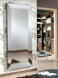 miroir pour chambre adulte miroir chambre design miroir chambre miroir design pour chambre
