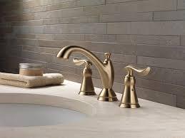 100 masco faucet a112181 moen 3919 2 2 gpm male thread