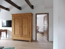 haus am bauernsee wohnung wohnzimmer haus deko wohnen