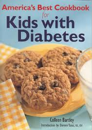 Pumpkin Books For Toddlers by Children With Diabetes Cookbooks And Nutrition Books