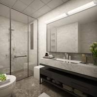 15w led badezimmer le wand spiegelleuchte kaufland de