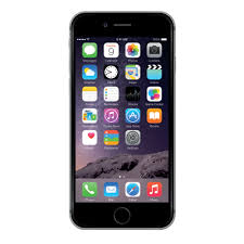 iPhone 6 16GB Verizon Gazelle