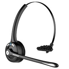 Shop Mpow Upgraded V4.2 Pro Truck Driver Bluetooth Headset/Office ... Mpow V41 Bluetooth Headsettruck Driver Headset With Charging For Truck Drivers Mobile Kge Lectronique Pro Over Earpiece Noise Cancelling Wireless Handsfree Boom With Mic Car Parts Accsories Ebay Motors Cheap Find Lkjcz Inear Headsetbusiness Handsfree Headsets Truck Drivers Compare Prices At Nextag 14hr Working Time Headphones Business Earphone Headphone Hands Free Industry News Mntdl Mono Bh M10b Multi Point