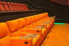 cinetopia progress ridge 14 movie parlor yelp