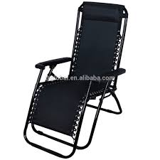 Zero Gravity Lounge Chairs Recliner Outdoor Beach Patio Garden Folding  Chair - Buy Lounge Chair,Zero Gravity Lounge Chair,Folding Beach Lounge  Chair ... Folding Patio Lounge Chair Brickandwillowco Portable 2in1 Folding Chair Recliner Sleeping Loung Outdoor Sun Loungers Beach Lounge Chairs Adjustable Garden Deck Psychedelic Metal Plastic Cane Recling Foldable Zero Gravity With Pillow Black Sunnydaze Rocking Chaise Headrest Outdoor W Shade Canopy Cup Holder Camping Fishing Arm Rest Amazoncom Set Of 2 Patio