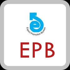 export bureau index of uploads android bangladesh ictd apps bangladesh export