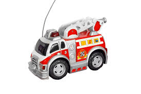 Buy Set Of 5 Road Rippers Mini Rush & Rescue Fire Truck, Helicopter ... Find More Matchbox Fire Truck And Road Rippers Pickup For Sale At Up Toystate Amazoncom Rush And Rescue Engine Toys Games Best Choice Products Bump Go Electric Toy W Lights Unboxing Toys Reviewdemos Rippers Rescue Emergency Home Facebook State Skroutzgr S Heavy Duty Lookup Beforebuying Van Der Meulen Rush Rescue Emergency Vehicle Set