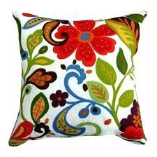Christmas Tree Shop Outdoor Cushions Pillows