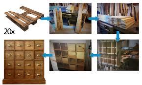 meuble en palette a vendre home design architecture cilif