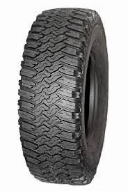 Mud And Off-Road Retread Tires | Extreme Mud Grappler Tires Ultra Light Truck Cst Tires Klever At Kr28 By Kenda Tire Size Lt23575r15 All Season Trucksuv Greenleaf Tire China 1800kms Timax 215r14 Lt C 215r14lt 215r14c Ltr Automotive Passenger Car Uhp Mud And Offroad Retread Extreme Grappler Summer K323 Gt Radial Savero Ht2 Tirecarft 750x16 Snow 12ply Tubeless 75016 Allseason Desnation Le 2 For Medium Trucks Toyo Canada 23565r19 Pirelli Scorpion Verde As Only 1 In Stock