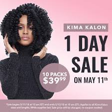 So Good BB - Mark Your Calendars! The Kima Kalon Braids By ... Birkenstock Promo Code Labor Day Coupon Book For New Mom Tierra Del Sol Automotive Enterprises Outre Lacefront Emani In 20 Hair Wigs Hair Ombre Exteions Archives Page 302 Of 338 Remy 35 Off Perfect Chaos Promo Code Save 100 Jan 20 Top Best And Weaving Brands Get Free Shipping Top 9 Most Popular Braid Wig Ideas So Good Bb Mark Your Calendars The Kima Kalon Braids By Bbibosswigs Hash Tags Deskgram Lol Codes Photo Finish Lifetime Alignment Coupons Ireland West Airport Discount Broadway Shows Best Coupons Discounts January 20couponbind