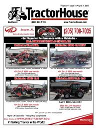 TractorHouse Florida Truck News Q1 2015 By Issuu Us Department Of Transportation Federal Motor Carrier Safety Davis Stuart Inc Wrestling Places Directory Palm Harbor Tampa Homes Best Buys Susan Amburgey Manager Operations Recruiting And Hr Cdla Company Driver Se Regional Routes With Express 2013 Indiana Logistics Ports Davisexpress Twitter 2018 Pay Raise Youtube