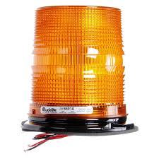 Truck-Lite® 6601A - Permanent/Pipe Mount Medium Profile Signal-Stat ... Trucklite 99168r Ebay 4 Napa Trucklite 102r1 Model 10 2 12 Marker Lamp V 07232 Amber 95 X Heavy Duty Led Commercial Truck 40002r 40 Series Red Round Stopturntail Light Kit Lite Falconer New York Industrial Trucklitesignalstat Class Iii Low Profile Yellow Beacon Rigid Industries Acquired By Medium Work Info 44018y Super 44 Rear Turn Signal Master Lighting And Harness Technician Walker Movin Out Adds Led Fog And Scene To