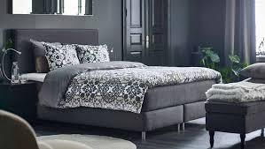 inspiration für dein schlafzimmer schlafzimmer