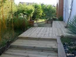 plot reglable pour terrasse bois amazing plot reglable terrasse leroy merlin 4 nivrem plots