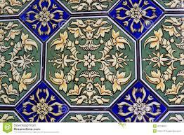 tiles seville spain stock photo image of texture decorative
