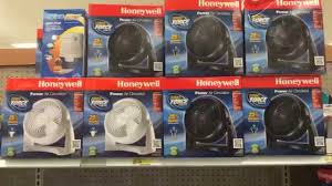 Home Depot Floor Fans by Floor Fans For Sale At Target Youtube