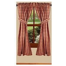 Blackout Curtain Liner Fabric by Faux Silk Taffeta Silk Panels White Silk For Living White Black