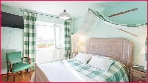 chambre d hote nancy chambre chambre d hotes nancy lovely chambre d hote nancy chambre d