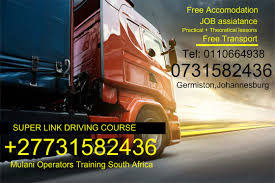 SUPER LINK DRIVING COURSES +27731582436 SOUTH AFRICA,UMLAZI,DURBAN ... Truck Driving Traing Companies Best 2018 Truck Driving Jobs For Felons Youtube Jtl Driver Tmc Transportation Commercial Drivers License Cdl Course Food Assistance Clients May Be Eligible Jobs Provided Careers School Ohio With Artic Lessons Learn To Drive Pretest