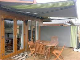 Retractable Awning With Screen Installation | French Creative Awning Fabric Removal U Installation Replacing Installing Miami Company News Events Awnings Canopies Cabanas North Andover Ma Twomey Legare Cassopolis Mi Itallations Sun And Shade For Advaning S Series Manual Retractable Patio Deck Awning Bellevue Retractable Gallery Assc Soffit Mounted Eastern Sunflex Kreiders Installed In Pittsfield Metal Sondrinicom Sunesta Patio Innovative Openings Primeline Industries Rectable Maple Ridge Bc Diy Screen Kits With