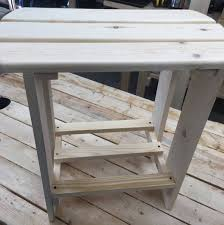White Pine Outdoor Adirondack Side Table | Etsy Beachcrest Home Pine Hills Patio Ding Chair Wayfair Terrace Outdoor Cafe With Iron Chairs Trees And Sea View Solid Pine Bench Seat Indoor Or Outdoor In Np20 Newport For 1500 Lounge 2019 Wood Fniture Wood Bedroom Awesome Target Pillows Unique Decorative Clips Chair Bamboo Armrests Green Houe 8 Seater Round Bench For Pubgarden Natural By Ss16050outdoorgenbkyariodeckbchtimbertreatedpine Signature Design By Ashley Kavara D46908 Distressed Woodmetal Contemporary Powdercoated Steel Amazoncom Adirondack Solid Deck