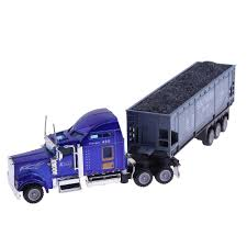 High Simulation Exquisite Model Toy Car 1:65 American Truck ... Container Truck Icon Royalty Free Vector Image Home Specialties Of Alaska Inc Anchorage Truck Transport Liquid Stock Picture I1596147 At Cargo Container 1389796 Stockunlimited Lorry Photos Images Alamy Weight Reforms To Have Impact On Haulage Chain With Isolated Photo Fotoslaz 164620792 Side Loader Delivery 20ft Shipping Youtube Top In Israel Lemonsanver Best Alloy 164 Scale Mini World Post Model Scales