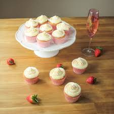 Strawberry And Vanilla Cupcakes With Prosecco Frosting 20 Cute Baby Shower Cakes For Girls And Boys Easy Recipes Welcome Home Cupcakes Design Instahomedesignus Ice Cream Sunday Cannaboe Cfectionery Wedding Birthday Christening A Sweet 31 Cool Pumpkin Carving Ideas You Should Try This Fall Beautiful Interior Best 25 Fishing Cupcakes Ideas On Pinterest Fish The Cupcake Around Huffpost Gluten Free Gem Learn 10 Ways To Decorate With Wilton Decorating Tip
