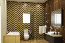 Best Paint Color For Bathroom Walls by 30 Fascinating Paint Colors For Bathrooms Slodive