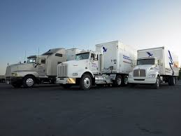 Nyborg Integrated Logistics - CDL A Truck Drivers Wanted - 1 Minute ... New Facility To Enhance And Expand Cdl Traing At Cpccs Merancas Truck Driver Payroll Template Tax Deduction Worksheet For Traing Driving School Roadmaster Drivers Trucking Schools In Nc Blog And 10 Best Cities For The Sparefoot Official Ncdmv Commercial License Transtech Inc Charlotte 2942 Old Steele Creek Road Schneider National Truckdome North Carolina Association Calendar 4830 Hovis Nail Academy Unique United