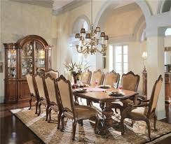 dining room sets in houston discount furniture online under 1000