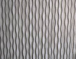 Soundproof Drop Ceiling Home Depot by Decorative Soundproofing Sound Absorbing Ceiling Panels Acoustical