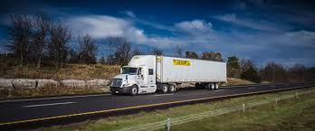 100 Best Lease Purchase Trucking Companies JB Hunt Hit With Several Financial Settlements And Theyll