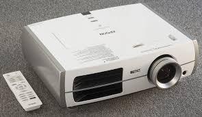 epson powerlite home cinema 8350 projector 1080p hdmi 61 hours